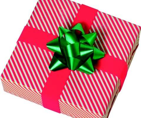 Natal – Presentes que funcionam