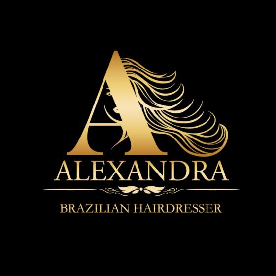 cabeleireiro loiros lisboa alexandra
