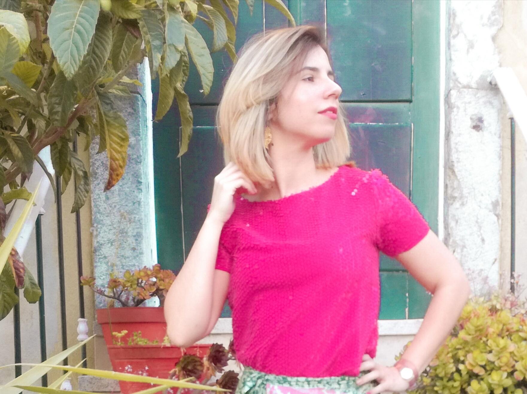 cabelos loiros saudáveis lisboa alexandra cabeleireiros é possível descolorir cabelo preto