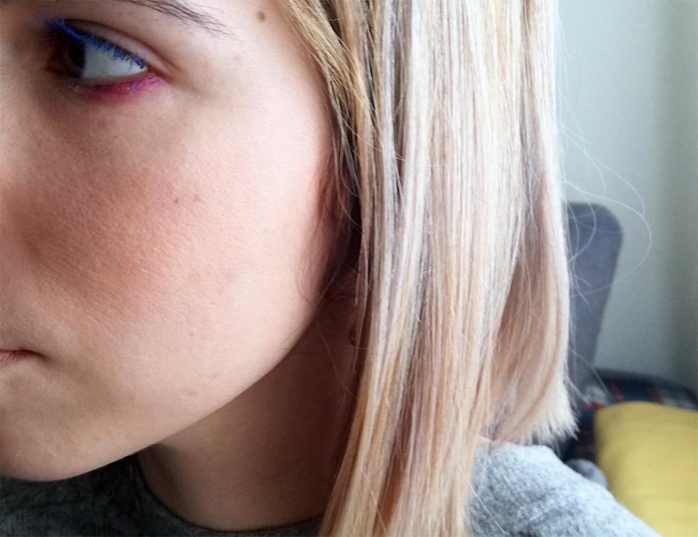 cabelos loiros perfeitos lisboa alexandra cabeleireiros tendências cor cabelo preto descolorido loiro possível