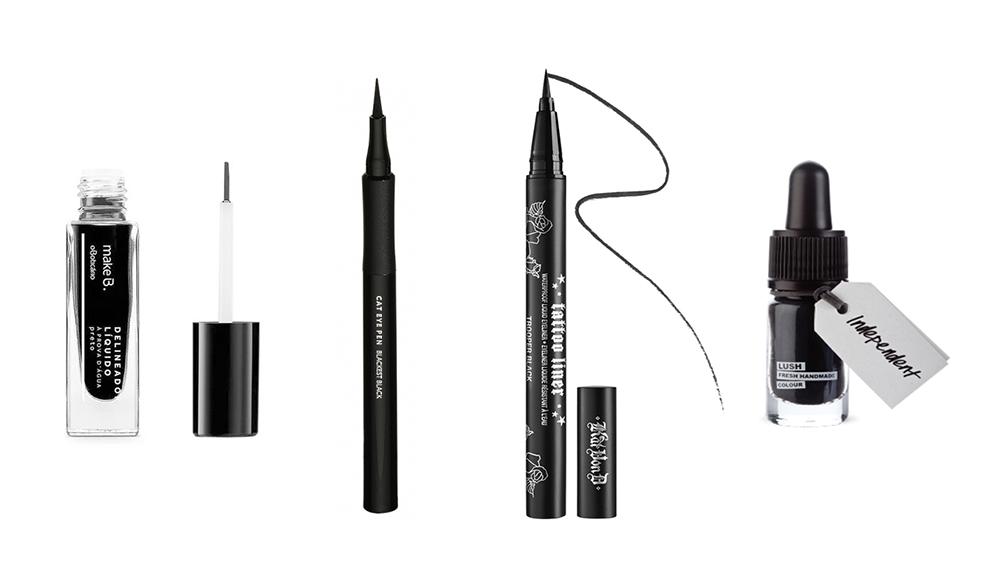 melhores eyeliners delineadores review resenha boticário