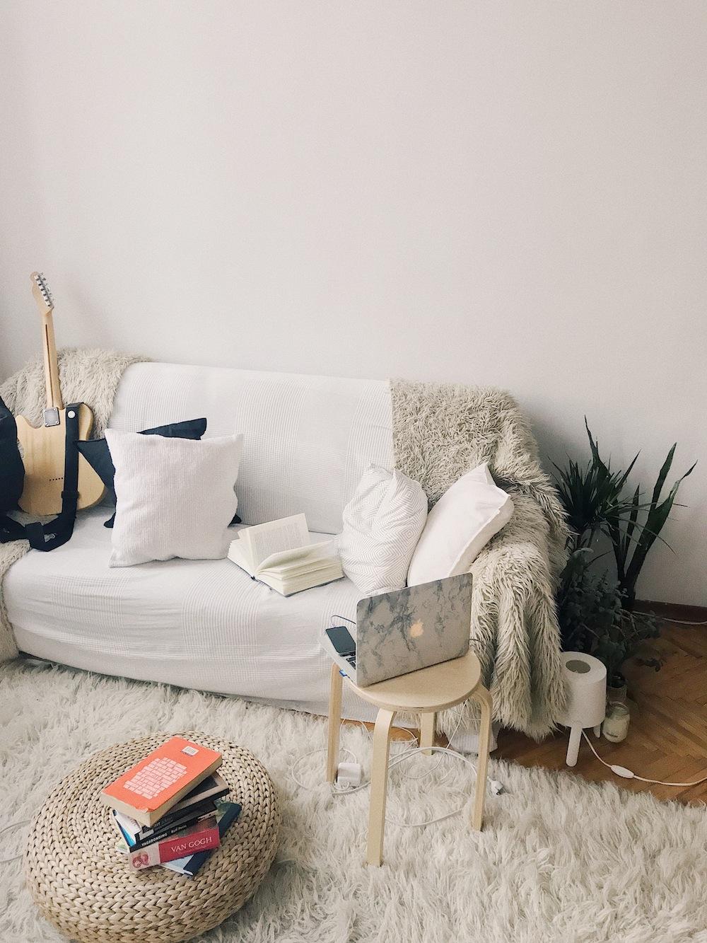 review housefy comprar casa comparação imóveis santo antónio dos cavaleiros