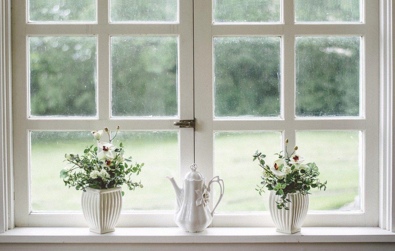 agência imobiliária virtual housefy