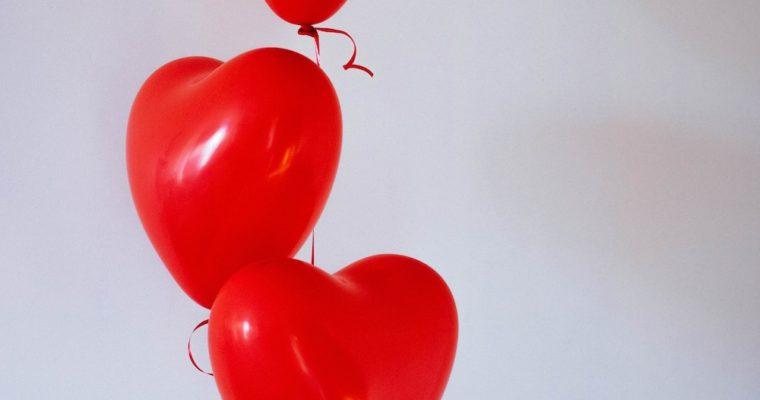 Relacionamentos Online – Os melhores sites