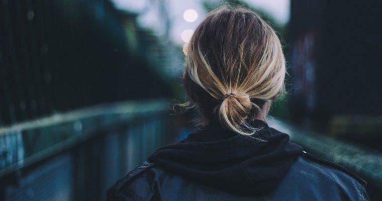 5 erros que fazemos com o nosso cabelo no inverno
