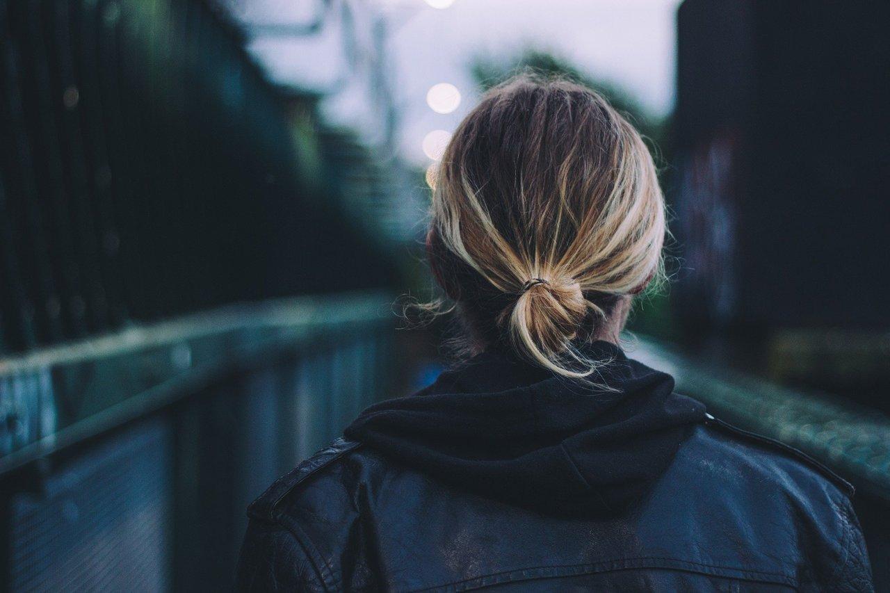 cuidados cabelo inverno notino olaplex