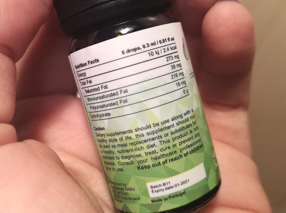 uso terapêutico canabidiol canabis portugal