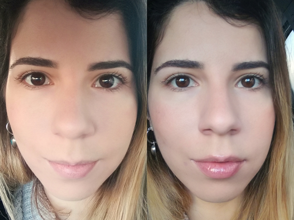 lip injection too faced funciona fotos review onde comprar portugal sephora